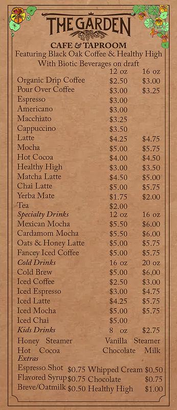 Garden Cafe drink Menu for web.jpg