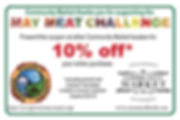 Coupon Meat Challenge 2019-05 1.jpg