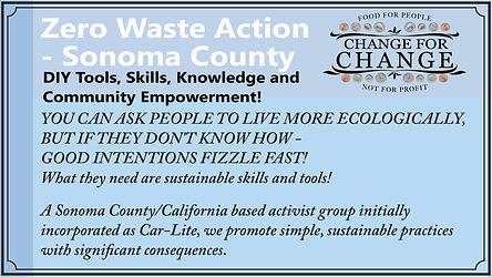C4C-3Q-Zero Waste Action - Sonoma County2021.jpg