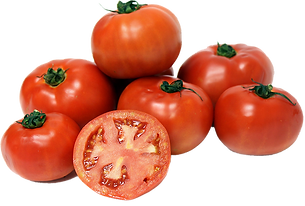 Tomatoes Early Girl Dry farmed.png