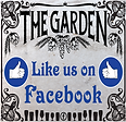 Like us on facebook sign.png