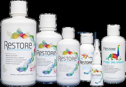 restore-full-line.png