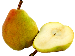 pears Bartlett2.png