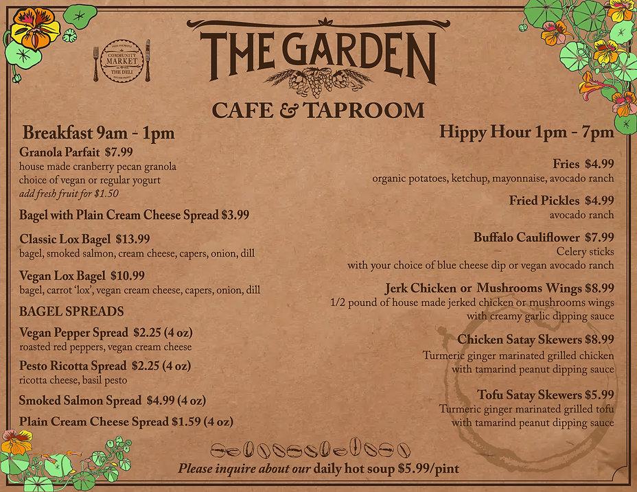 Garden Cafe Menu for web10.2020.jpg