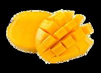 Mango Ataulfo.png