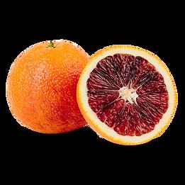 blood-orange-png-3.png