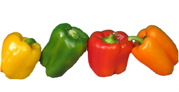 Peppers Sweet PNG.png