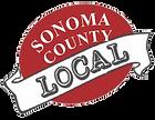 Sonoma Local logo.png