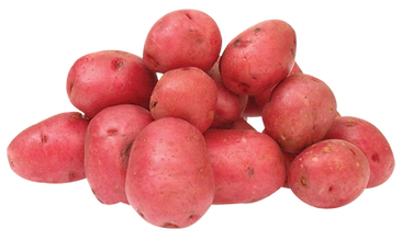 potatoes-red.png