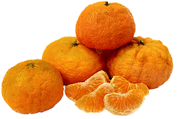 Gold Nugget Tangerines.png