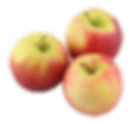 apples pink lady.png
