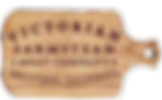 Victorian-Farmstead-Meat-Company-logo.pn