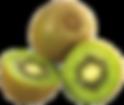 kiwi PNG.png