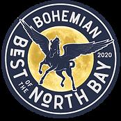 BONB2020_Logo.png