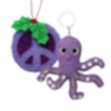 octo & peace.png