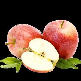 Fuji Apples.png