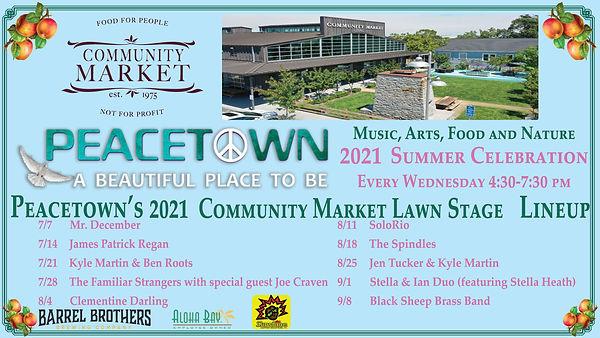 PeacetownLineupCMstage2021.jpg