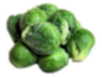 Brussels-Sprouts-PNG-Image-1-500x380.png