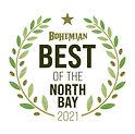 NBB-BestOf2021-Logo-Color.jpg