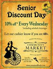 Senior Discount 8-19 ltr.jpg