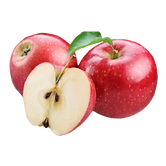 Fuji apples.png