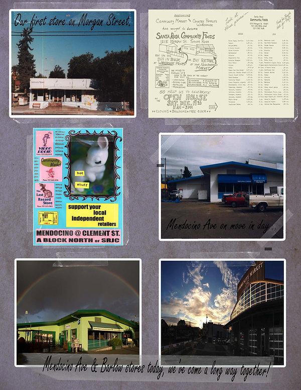 History scrapbook page 05.19.15.jpg