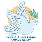 Peace n Justice-logo-blue-dove_1_orig.jp