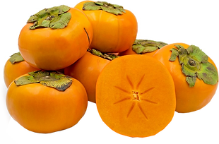fuyu-persimmons.png