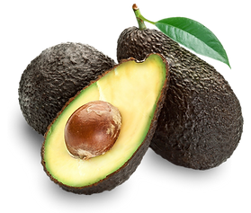 avocados Hass.png
