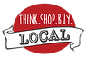 BuyLocal-Small-1050x700.png