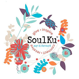 SoulKu-logo-square-Open-Sky.jpeg