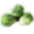 brussels-sprouts.png