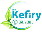 The Kefiry - Enlivened Logo 3.jpg
