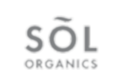SOL_Logo-WSMB_2_410x.png