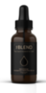 the blend one bottle.png