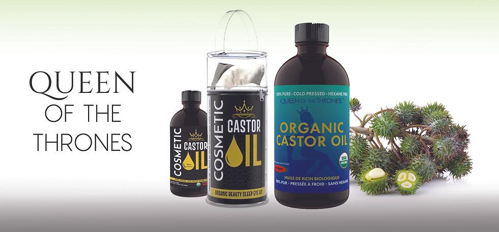 castor oil banner.jpg