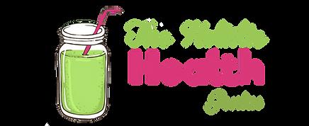 website name logo.png