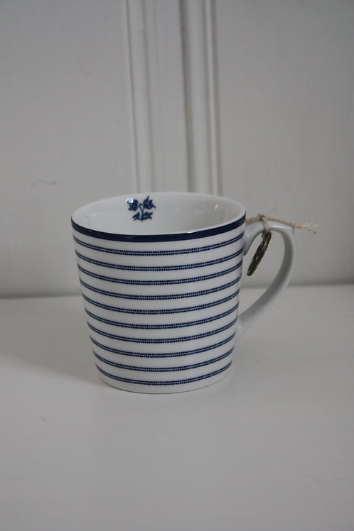 Mini mugg Laura Ashley