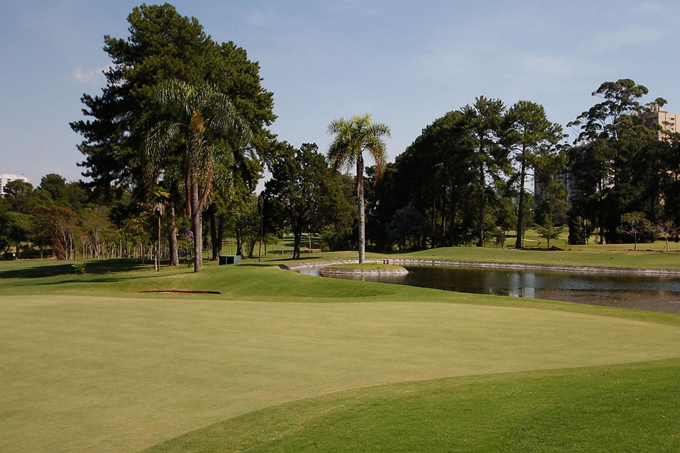 226396-campo_de_golfe_graciosa_country_c