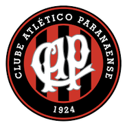 atletico logo.png