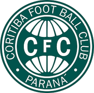 logo coritiba.png