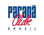 parana-c.jpg