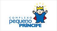 PEQUENOPRINCIPE_600x328.jpg