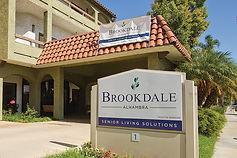 brookdale-alhambra-1-entrance.jpg