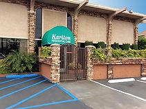 Karlton Care.jpg