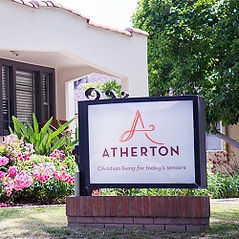 atherton-sign.jpg