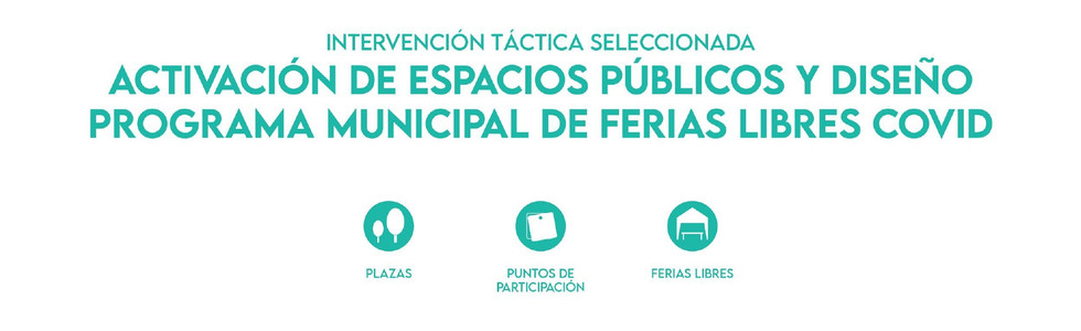 PPT CURICO_page-0006.jpg