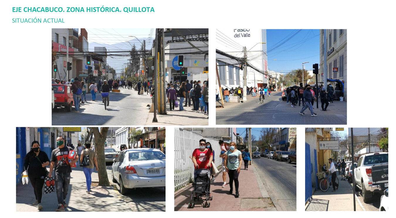 PPT QUILLOTA_page-0009.jpg