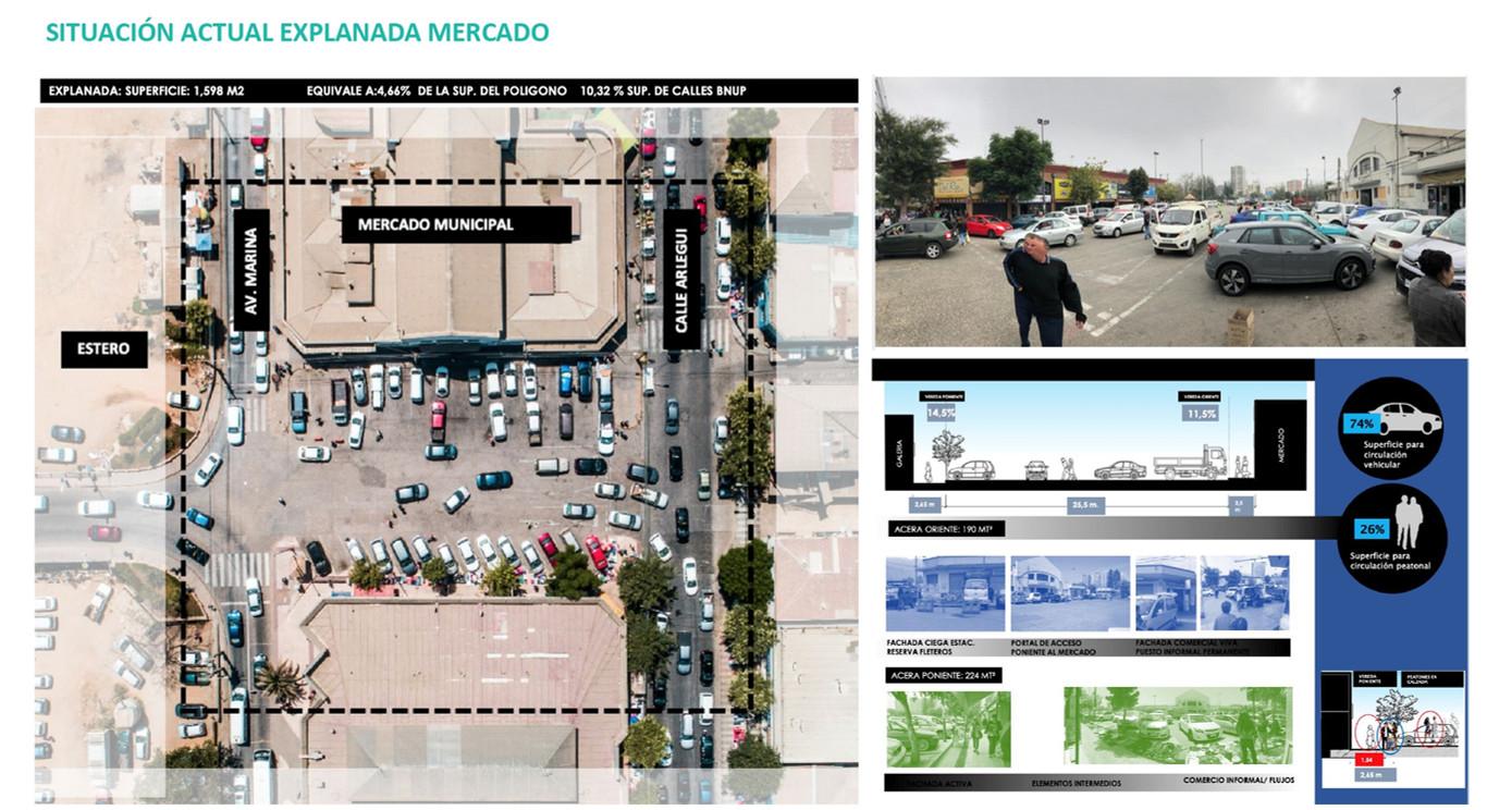 PPT VIÑA DEL MAR_page-0008.jpg