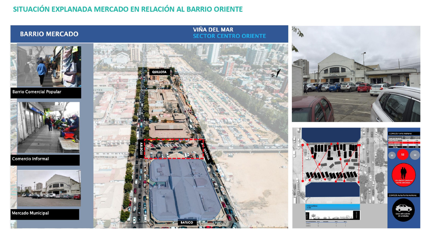 PPT VIÑA DEL MAR_page-0009.jpg